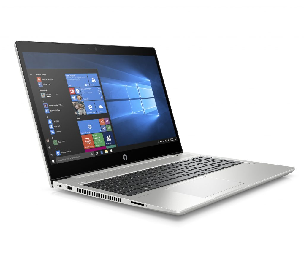 hp-probook-450-g6_front-right