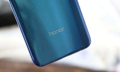 honor-10-lite-to-launch-in-china
