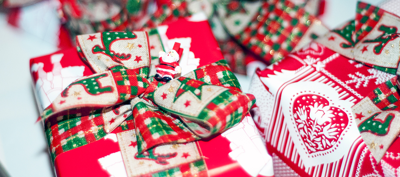 how-to-fight-a-festive-war-on-waste-at-christmas