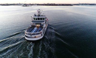 ice-class_passenger_ferry_suomenlinna_ii