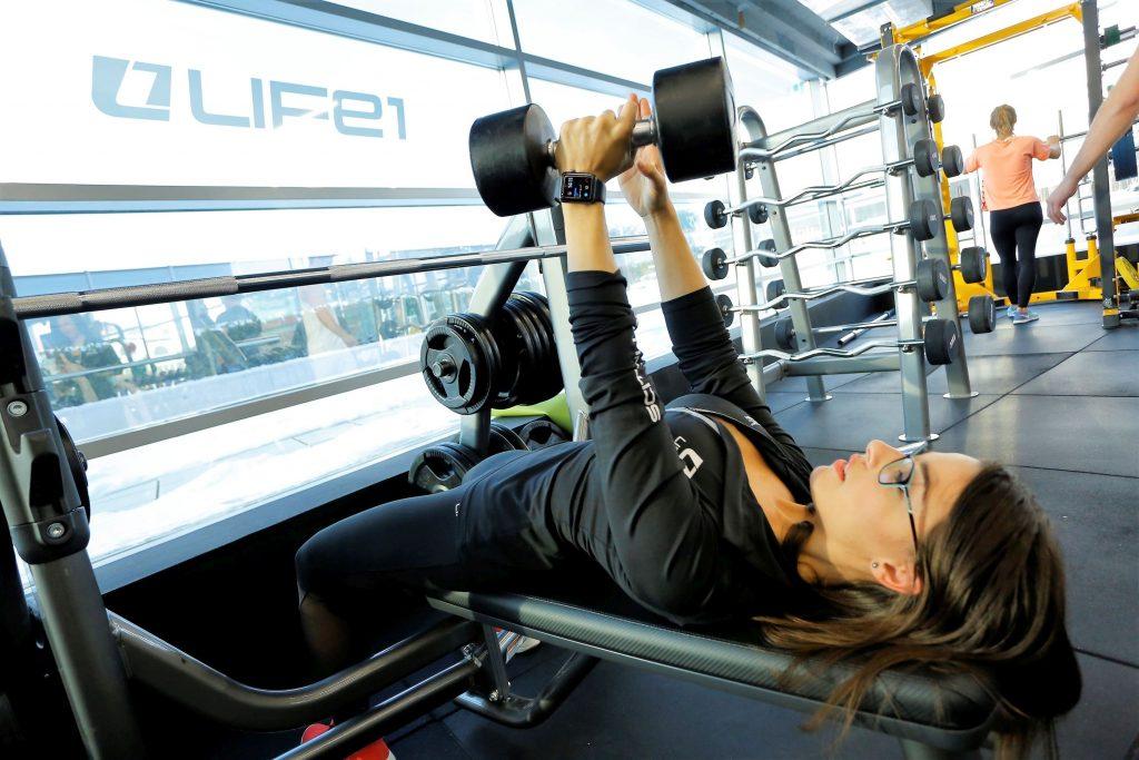 life1-fitness-erdei-lilla1