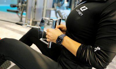 life1-fitness-erdei-lilla2