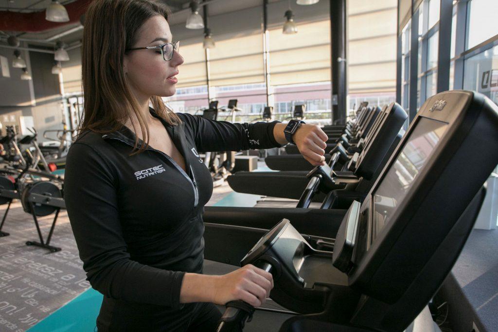 life1-fitness-erdei-lilla3