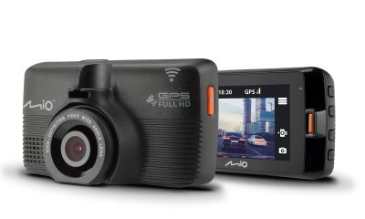 mio_792_kamera