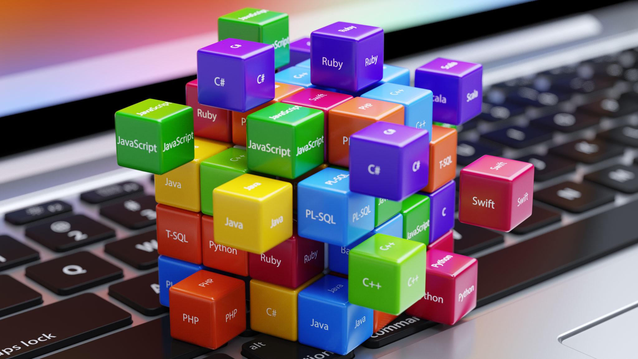 programming-language-popularity