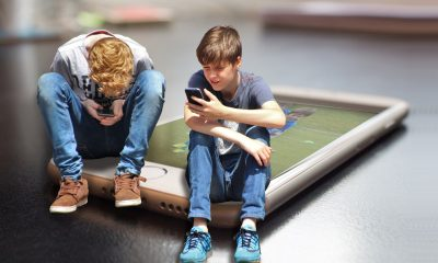 szemfules_children_phone