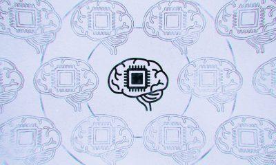 acastro_181017_1777_brain_ai_0003-0