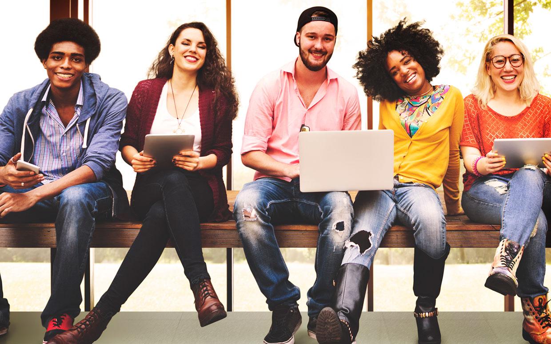 millennials-workforce-ftr