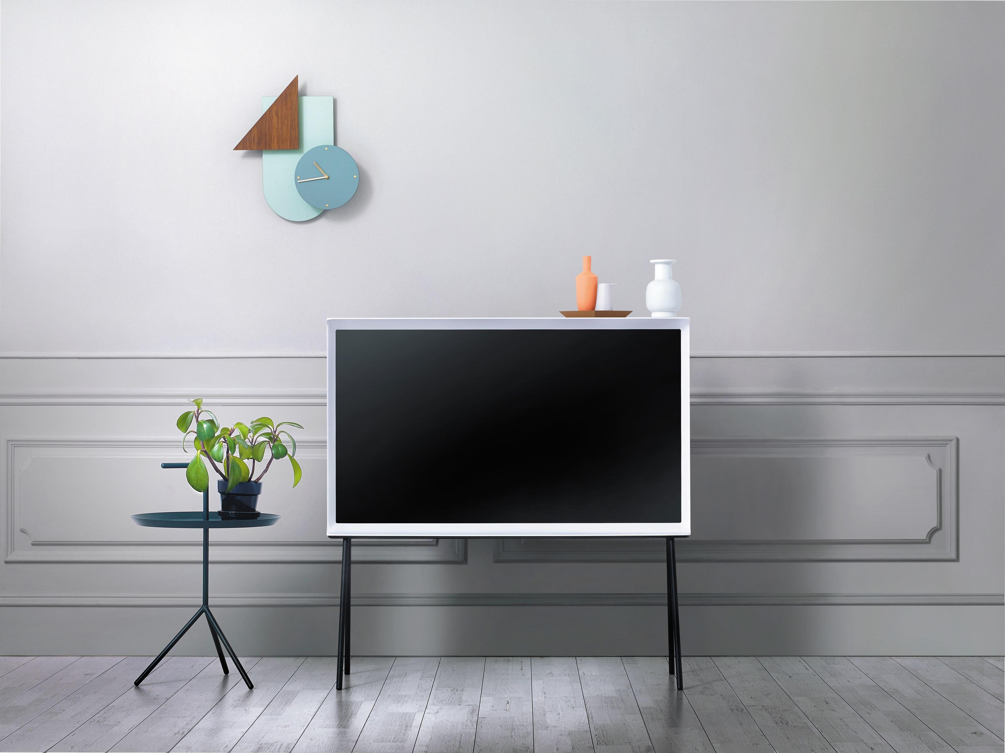 samsung-serif-tv