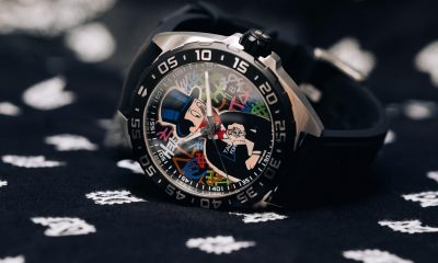 tag-heuer-alec-monopoly-special-edition-cover_crop_1396x781