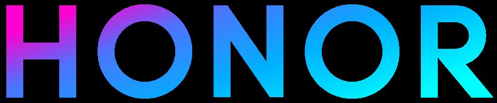 uj-honor-logo