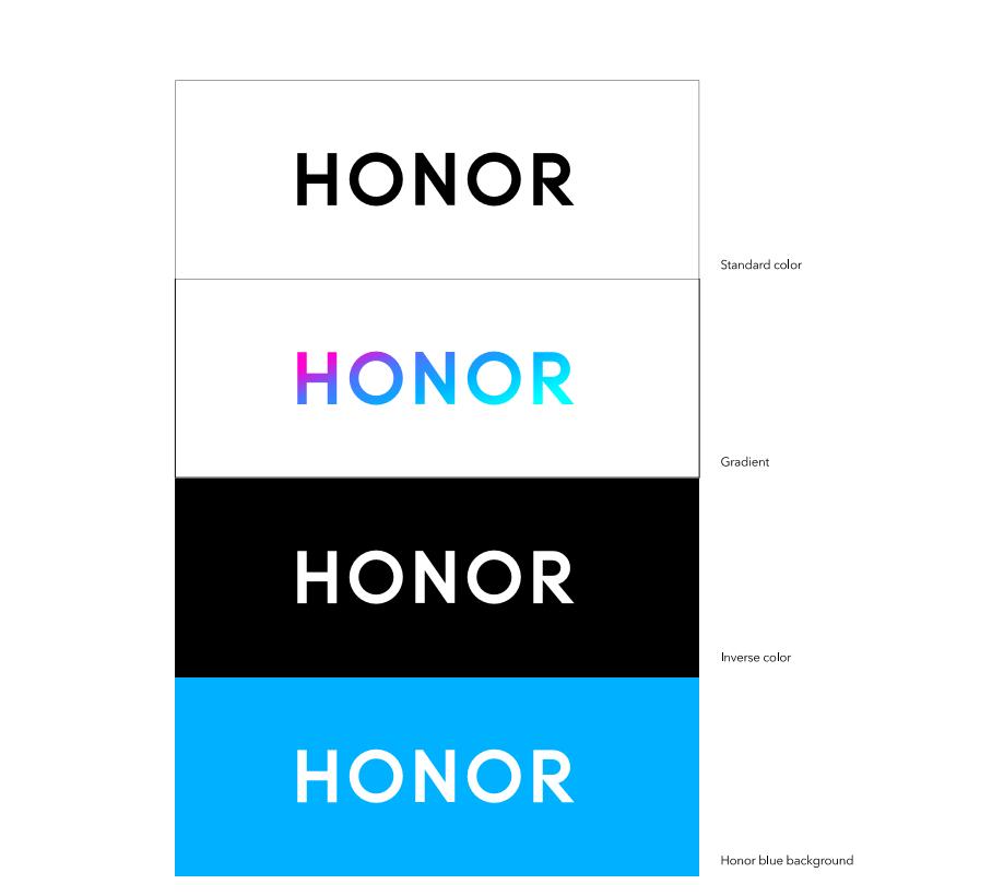 uj-logo-verziokk