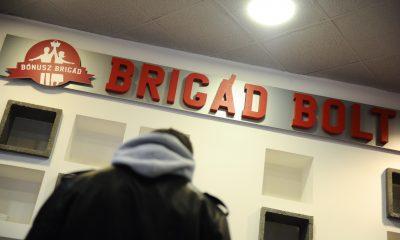 20140120bonusz-brigad