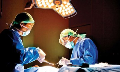 730659-surgery-01-thinkstock