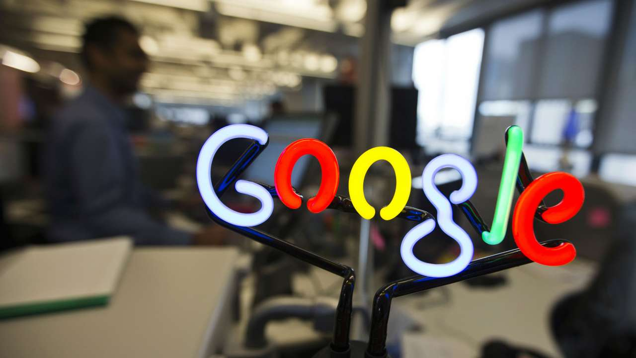 781035-google-reuters