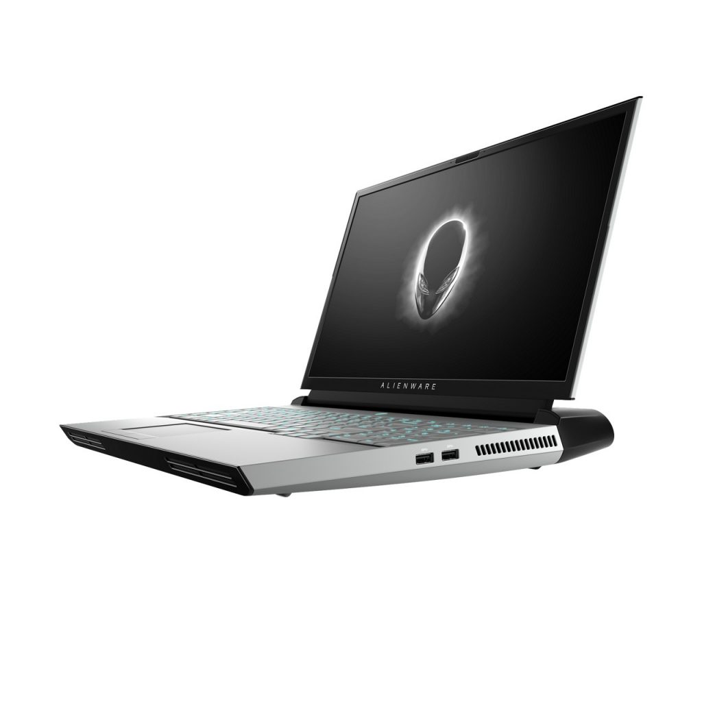 alienware-17-area-51m_5