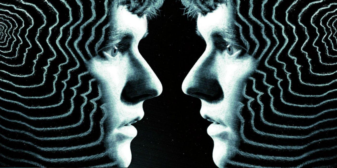 black-mirror-bandersnatch-endings-explained