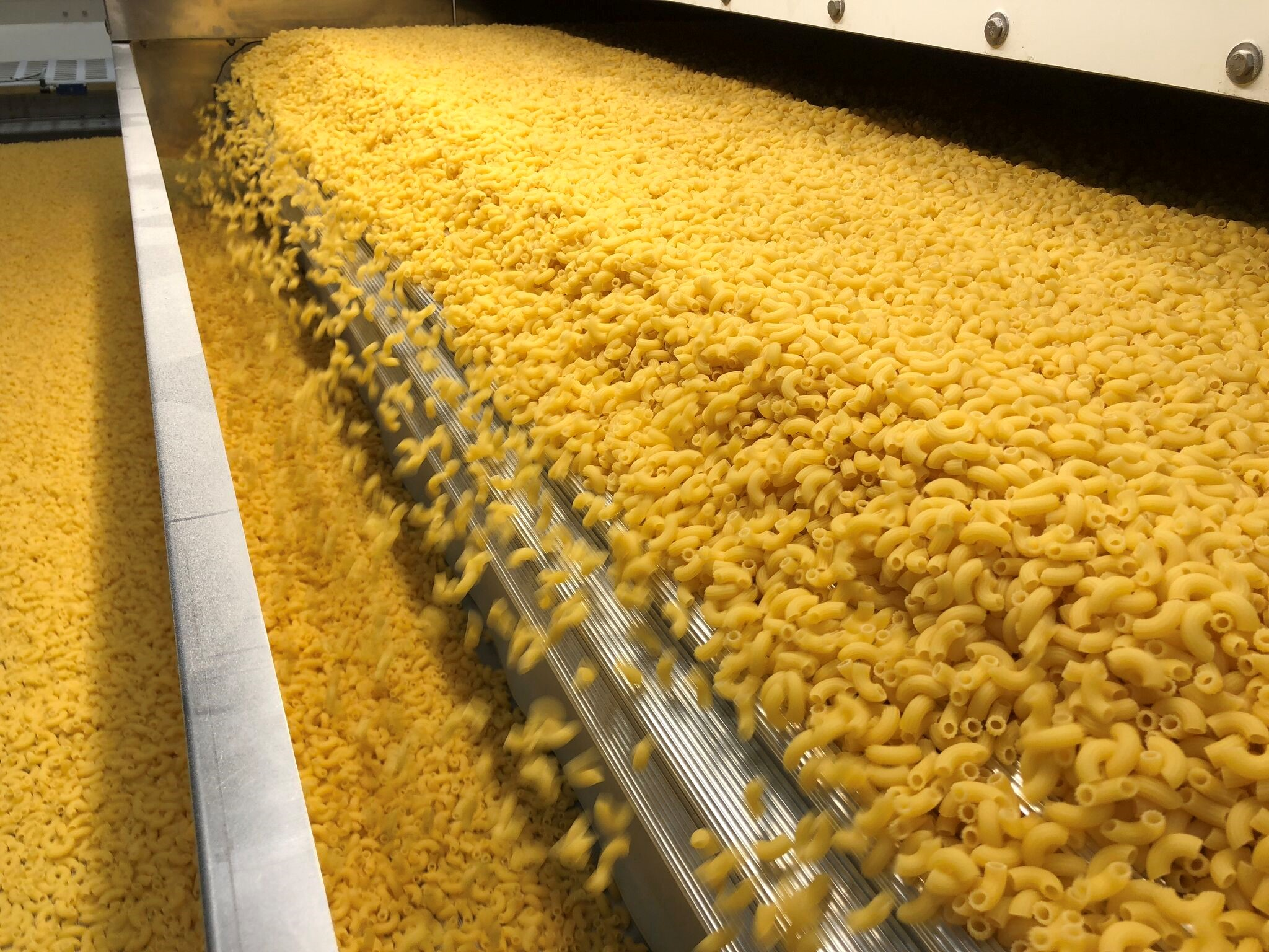 gyermelyi_pasta_manufacturer_production