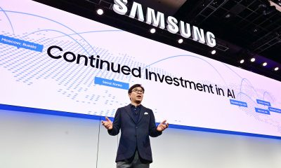 hs-kim-president-and-ceo-of-consumer-electronics-division-samsung-electronics-at-ces-2019-samsung-press-conference-1