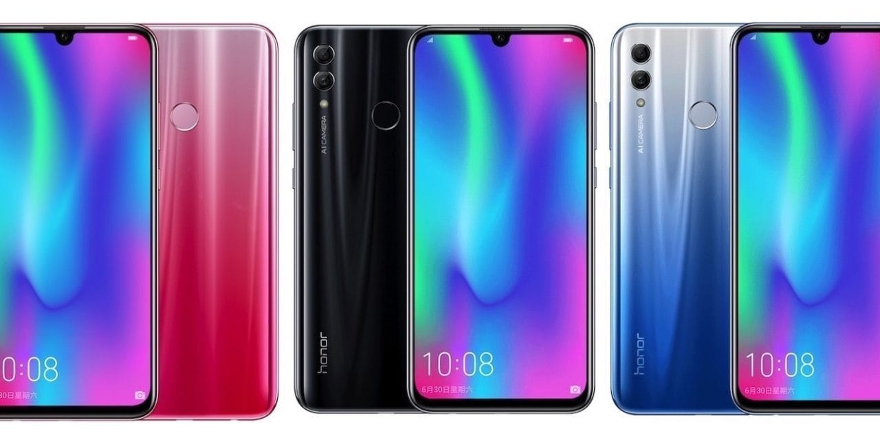 huawei-honor-10-lite-launch-1280x640