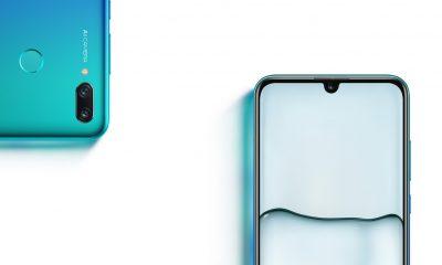 huawei-p-smart-2019-2-1340x754