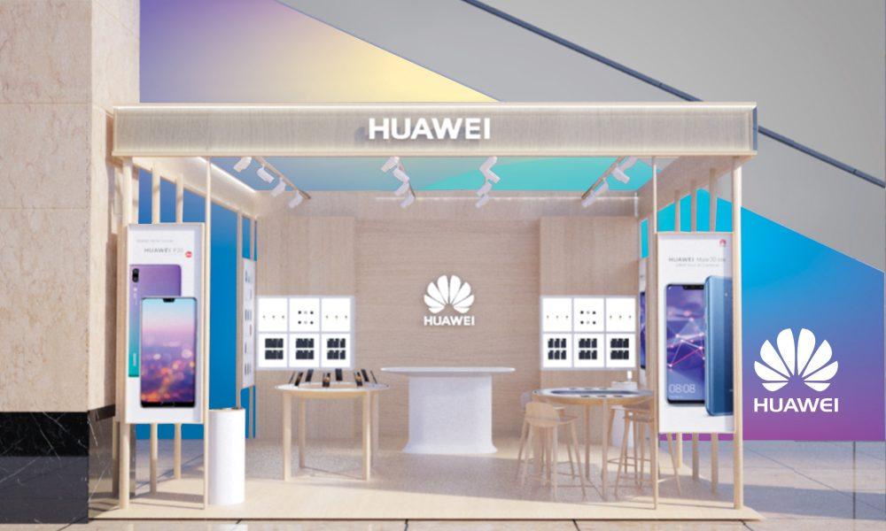 huawei-pop-up-store