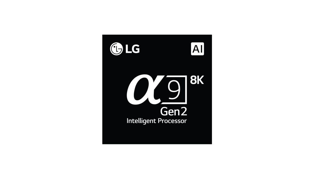 lg-alpha-9-gen-2