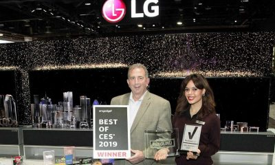 lg-ces-awards-1