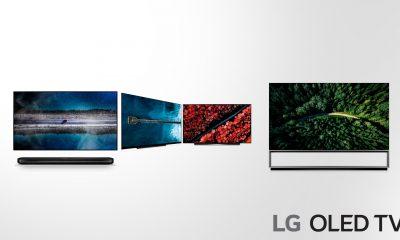 lg-oled-tv-range