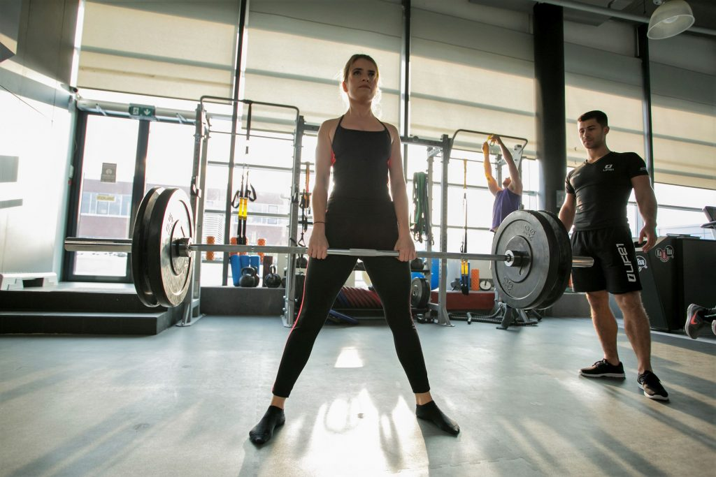 popovics-tamife1-fitness3