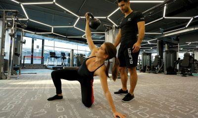 popovics-tife1-fitness1
