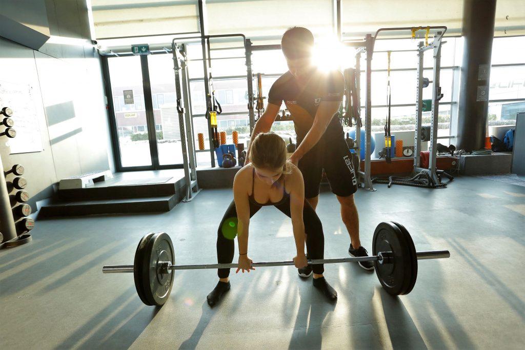 popovics-tife1-fitness2