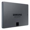 samsung-4-bit-ssd-860-qvo-3
