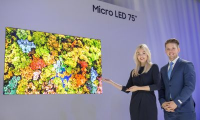 samsung-fl2019_micro-led-75_with-models3