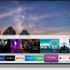 samsung-tv_itunes-movies-tv-shows_
