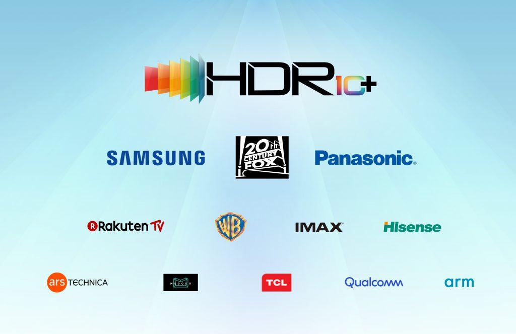 samsung_hdr10-partnership
