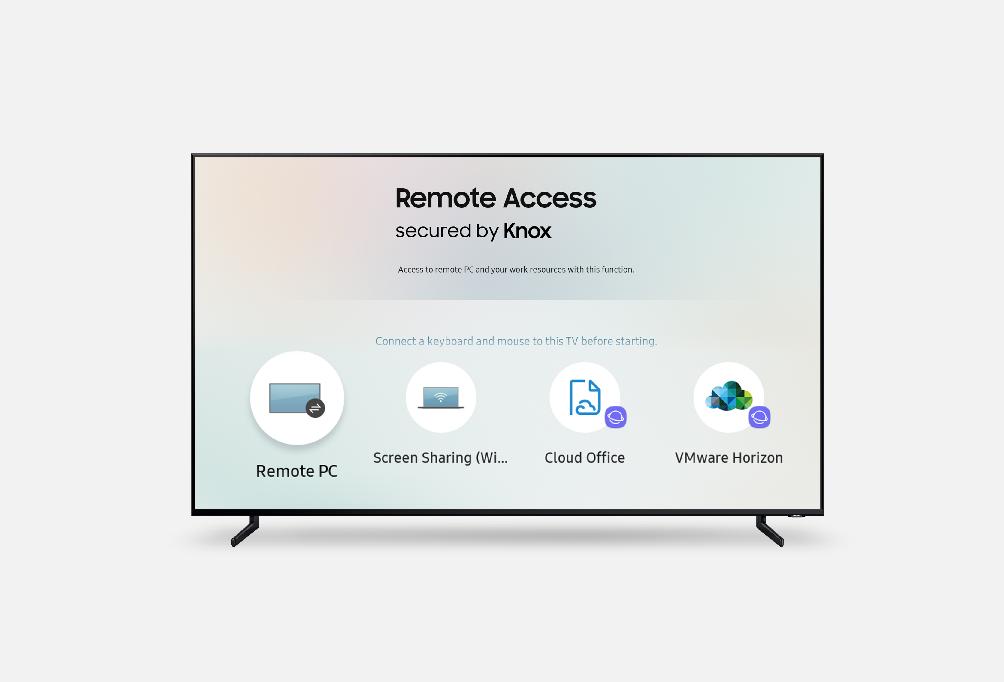 samsung_remote_access-3