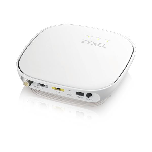 xmg5101-s10a-g-fast-bridge-modem