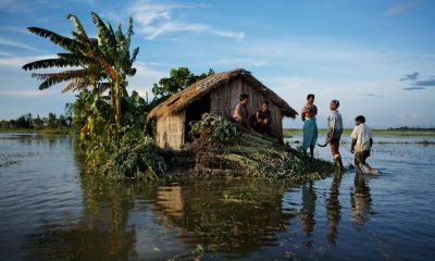 climate_change_report_nationalgeographic_1425527-ngsversion-1509820222123-adapt-1900-1