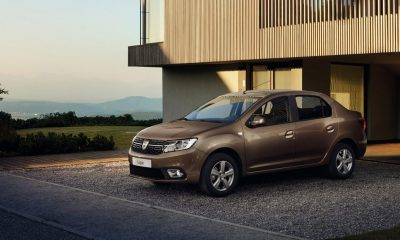 dacia-logan-l52-design-003-jpg-ximg-l_full_m-smart