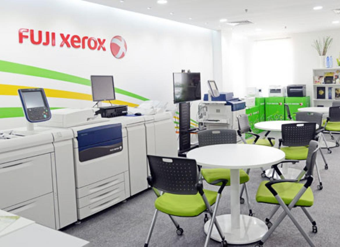 fuji-xerox-offers-multi-function-devices-1