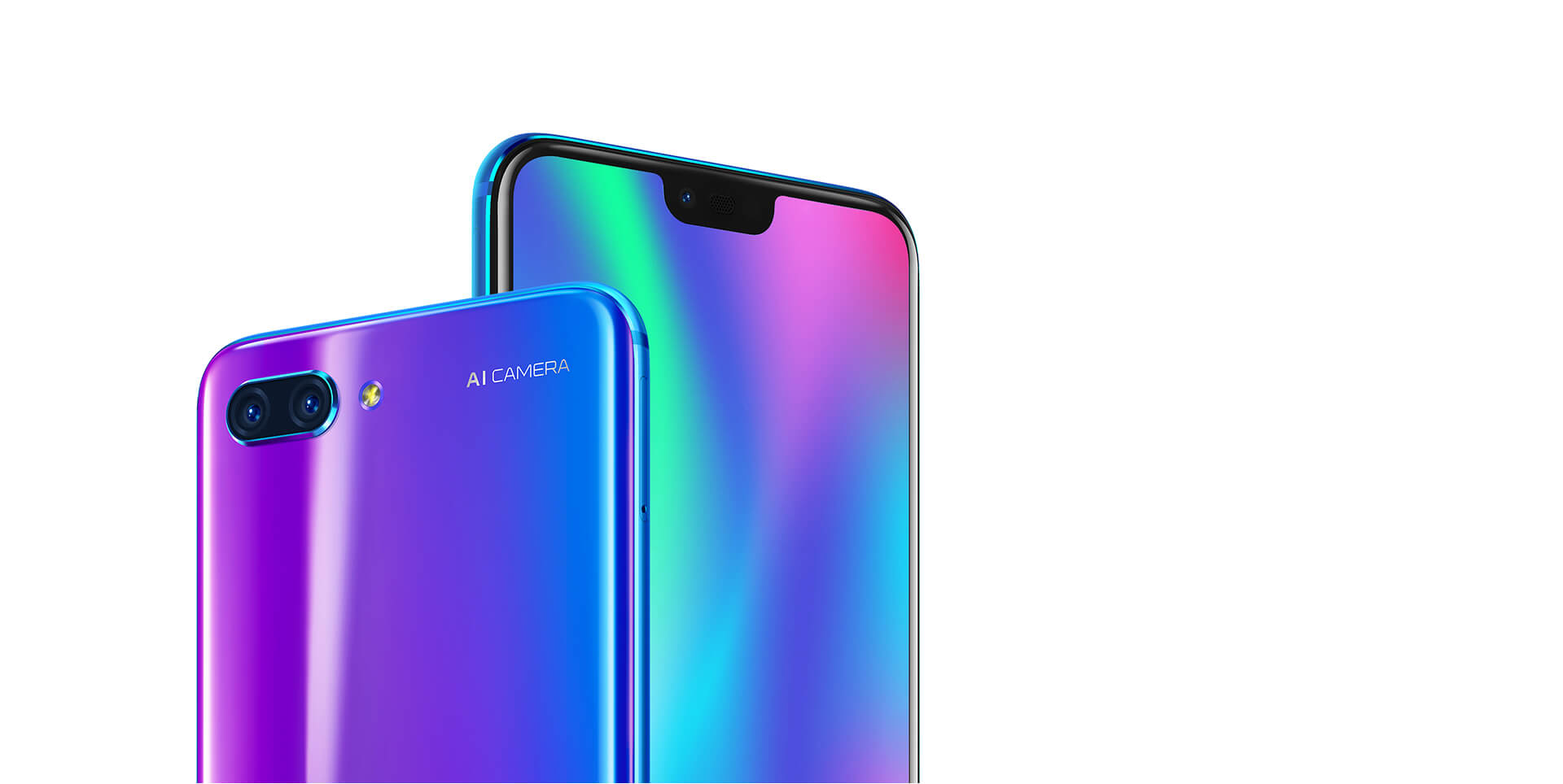 honor10-feature1-pc