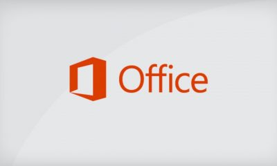 microsoft-office