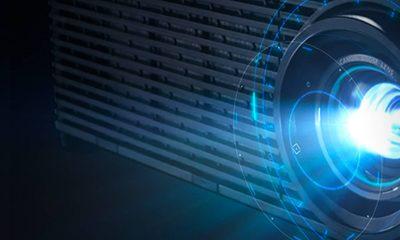 01-hero_projectors1440px