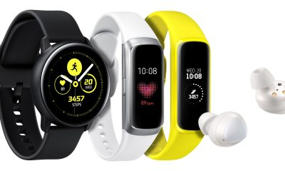 01-galaxy-watch-active-fit-buds