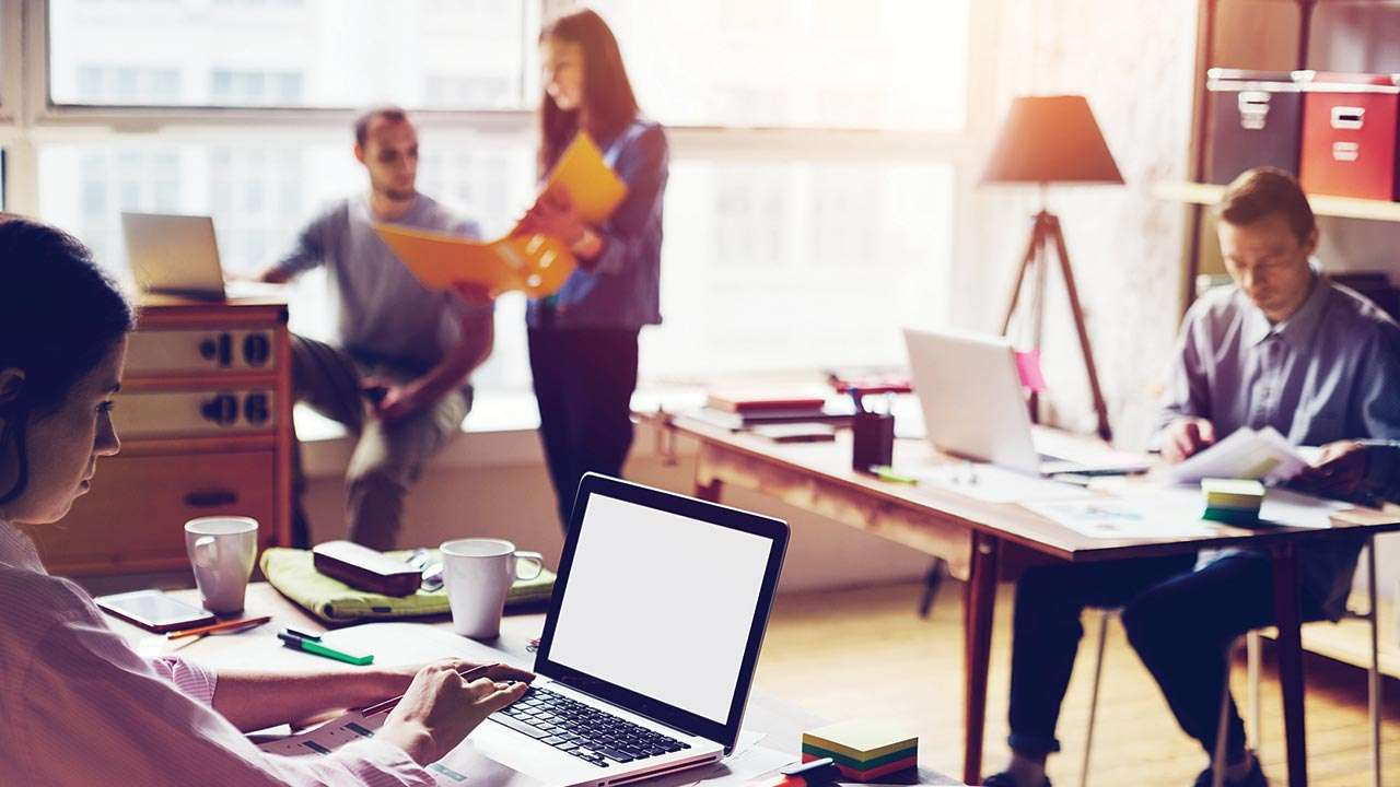 719945-co-working-space-thinkstock