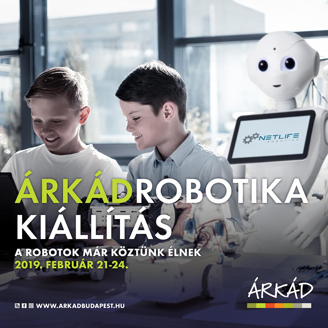 arkad_robotika_kiallitas