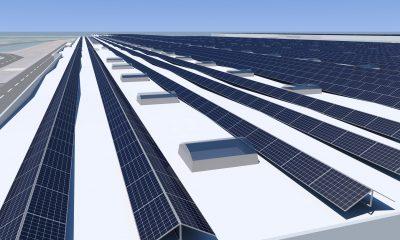 loc_photovoltaik_09_greentoneup-003