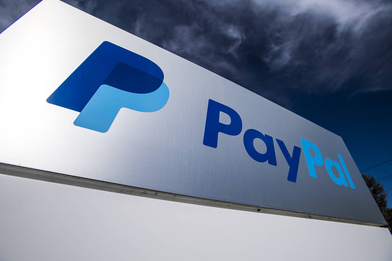 on-ch578_paypal_m_20171013112043