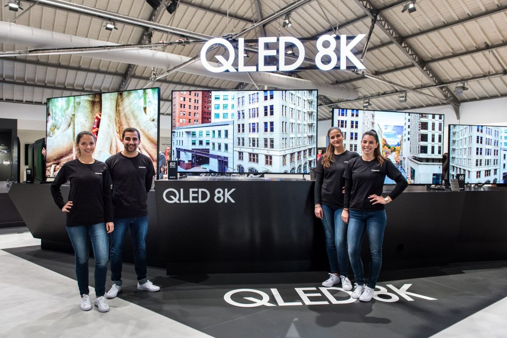 samsung-2019-qled-tv-announcement-1